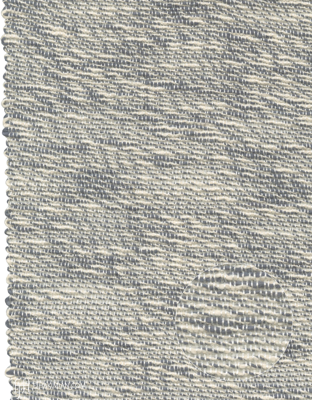 WWS-1044 Gray | FJ Hakimian
