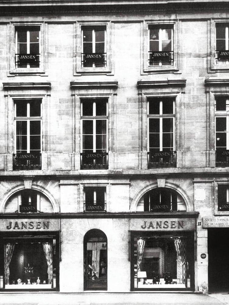 jansen-s-9-rue-royale-headquarters-c-1970__c_AcanthusPress