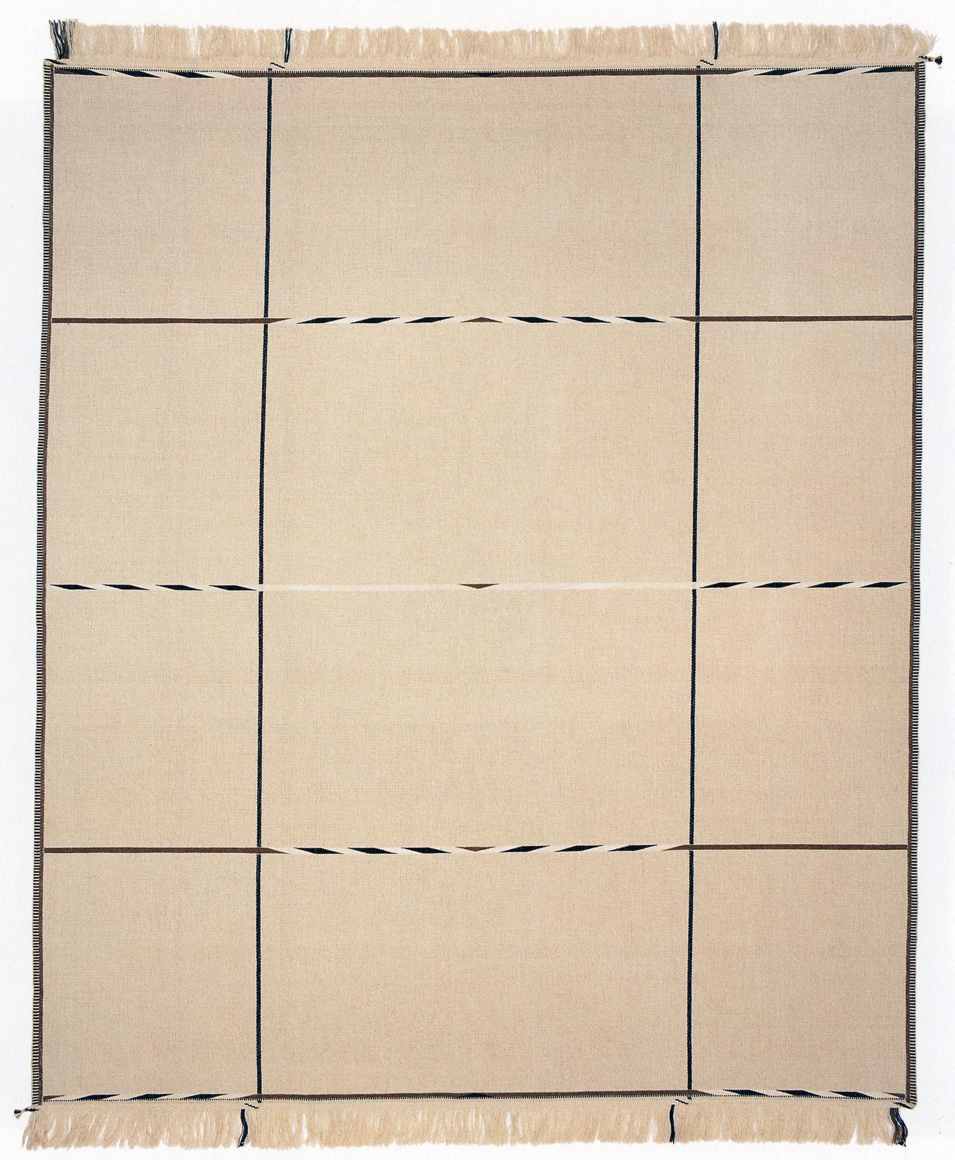 klint-englishwool-horsehair-300x340cm-1996