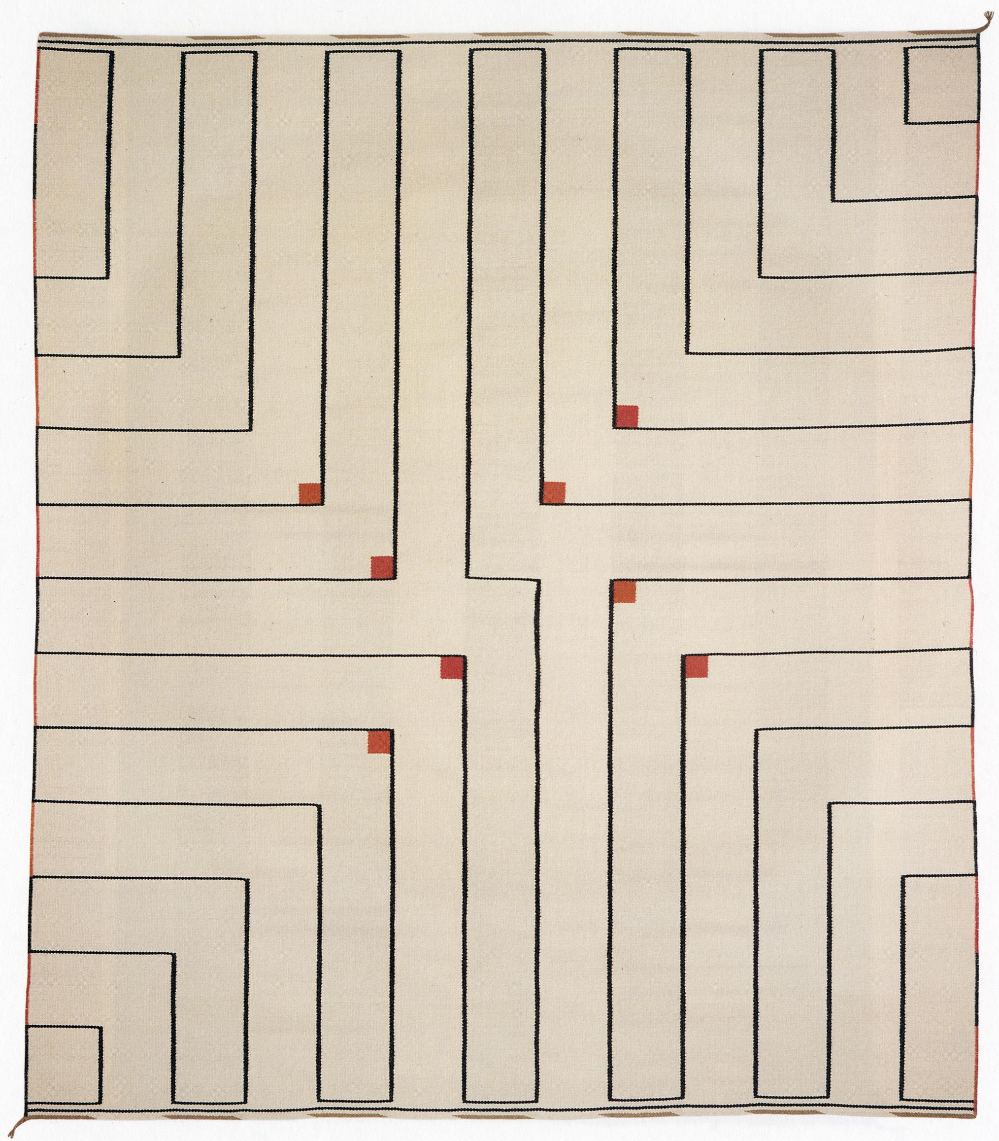 klint-flatwoven-norwegian_spellsau_wool-297x337cm-1987